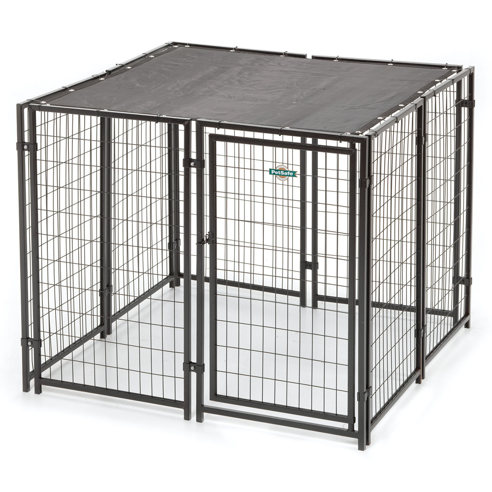 product support for cottageview dog kennel hbk11 11799