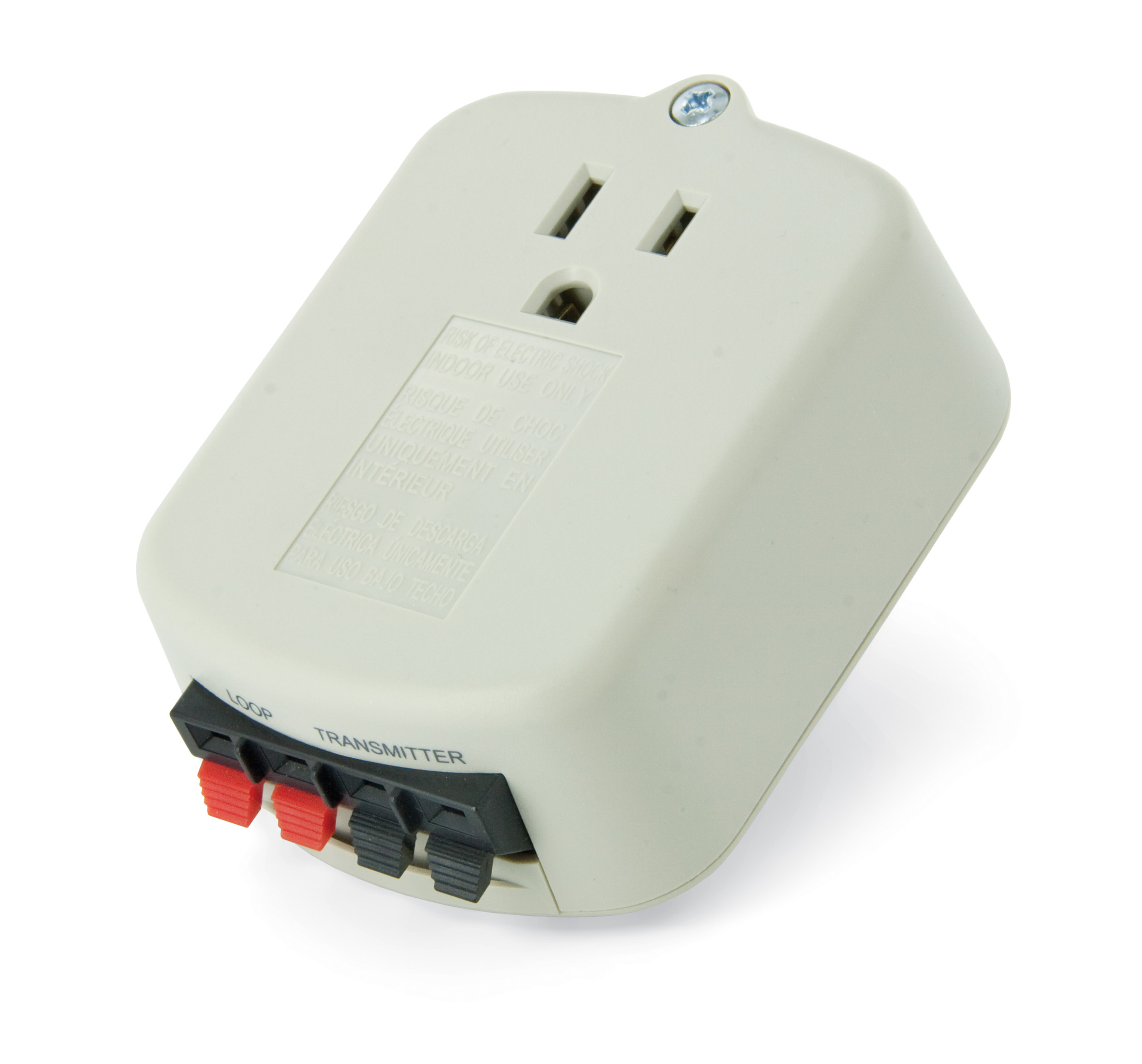 Shop For Surge Protector For Pet Fence Systems By Petsafe
