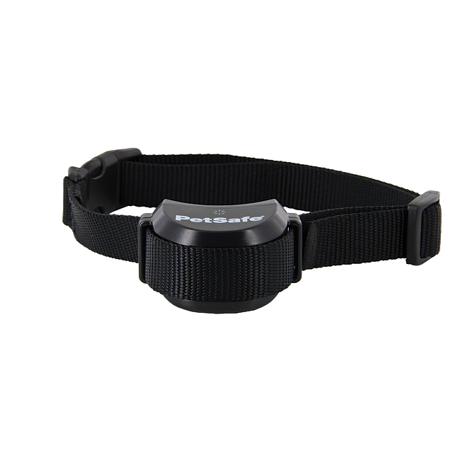 Shop For Stay Play 174 Wireless Fence Receiver Collar By