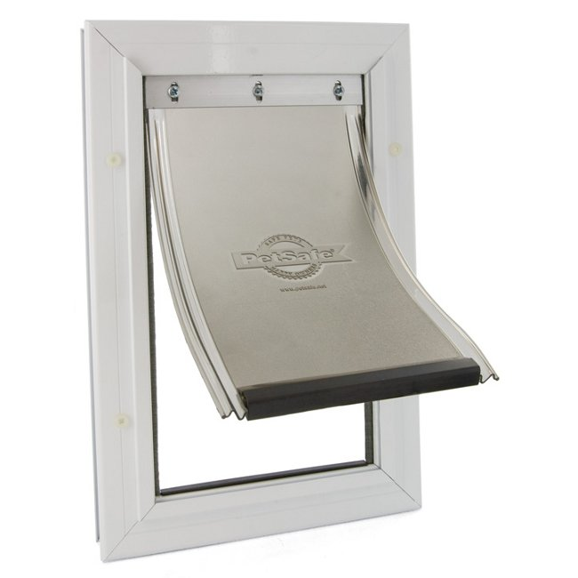 Shop For Replacement Flap By Petsafe Grp Rf
